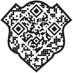 QR_code_LifeCanBePerfect