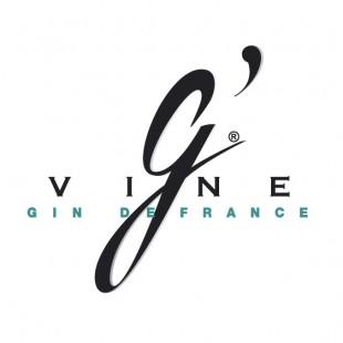 G'Vine Nouaison logo