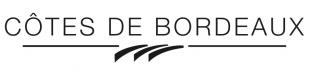 logo_Cotes-de-Bordeaux