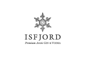 Isfjord_