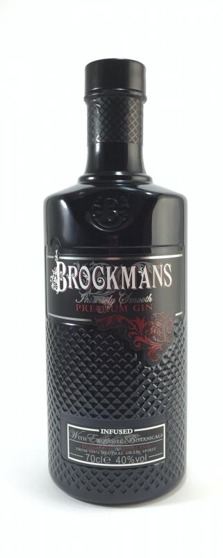 Brockmans_x_extraterrien