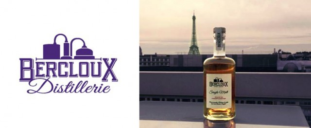 WhiskyBercloux