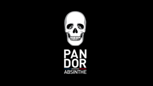 PANDOR HOME
